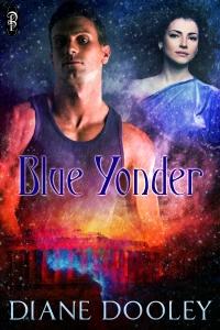 Blue Yonder-highres