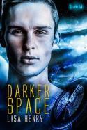 DarkerSpace
