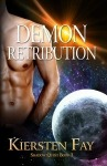 Demon Retribution