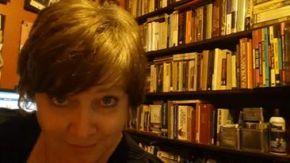 Author Interview: DianeDooley
