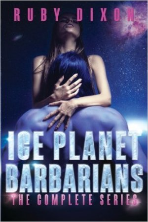 iceplanetbarbarians