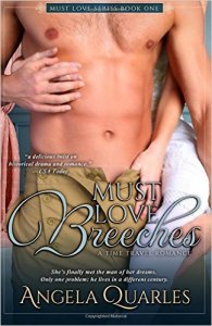 mustlovebreeches