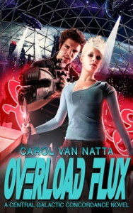 Overload_Flux_by_Carol_Van_Natta-Cover-300x480rgb
