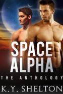 spacealpha