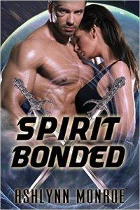 spiritbonded