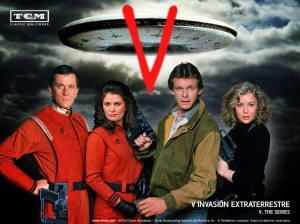 v_the_series