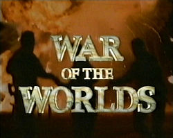 250px-War_of_the_Worlds_TV_series