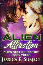 alienattraction3