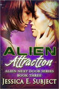 alienattraction3