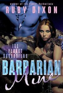 barbmine