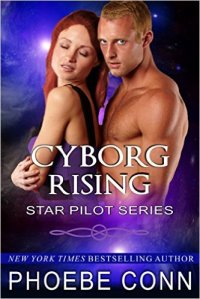 cyborgrising