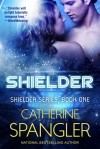 Shielder (1)