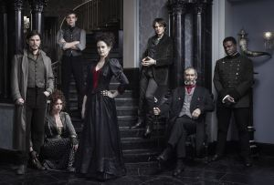 PennyDreadful photo