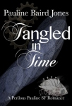 Tangled in Time