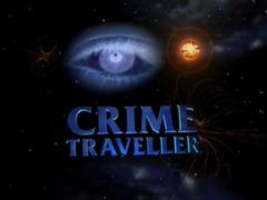 240px-Crimetraveller
