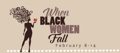 blackwomenfall