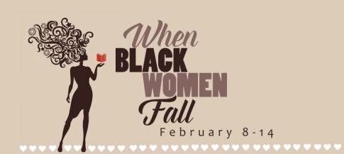 blackwomenfall