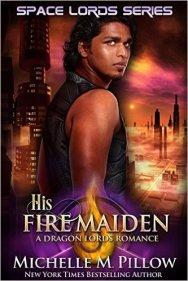 firemaiden