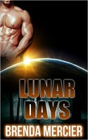 lunardays