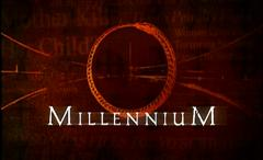 SF Obscure: Millennium