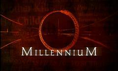Millennium_logo