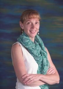 Rosalie Redd  09 for web