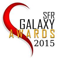 The 4th annual SFR Galaxy awards arehere!