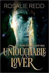 untouchablelover