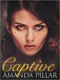 captivepillar