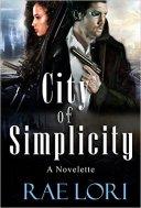 cityofsimplicity