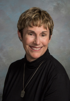 Author Interview: Donna S.Frelick