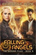 FallingAngels