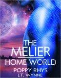 Meilier2