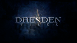 250px-The_Dresden_Files_2007_Intertitle