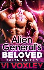 aliengeneral