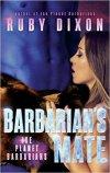 barbariansmate