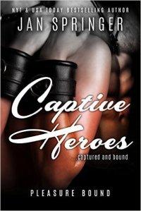 captiveheroes