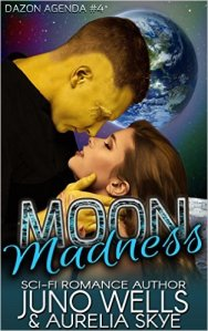 moonmadness