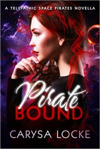 piratebound