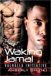 wakingJamal