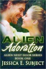 alienadoration