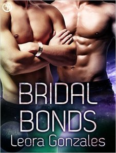 bridalbonds