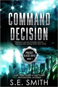 commanddecision