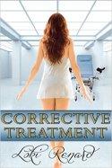 corrective