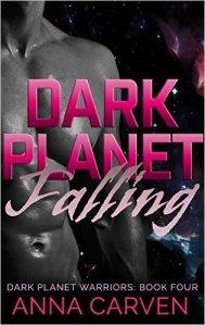 DarkPlanet4