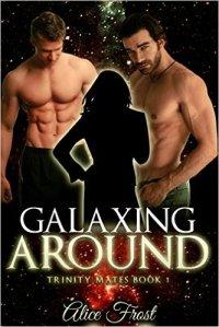 galaxingaround