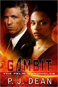 GambitPJ