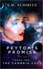peytonspromise