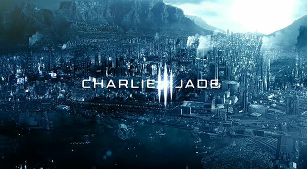 screenshot-charlie-jade-s01e01-the-big-bang-avi-1
