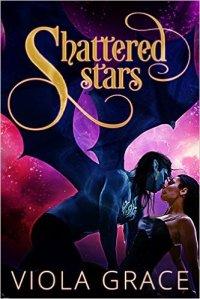 ShatteredStars